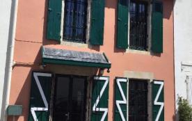 Detached House à BIARRITZ