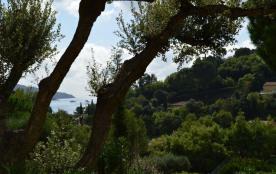 Les Terrasses De Sylvabelle, 2 pièces de 27 m² environ pour 4 personnes, cette location de vacanc...
