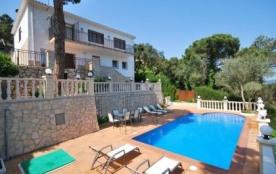 Villa CV COL