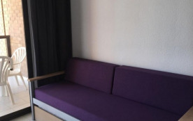 Amalia - Apartamento 2/3