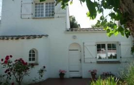 Villa à BARBATRE