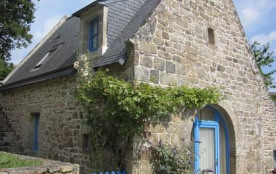 Detached House à AURAY