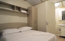 Maison pour 3 personnes à Biograd na Moru