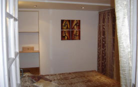 Apartment à ANNECY