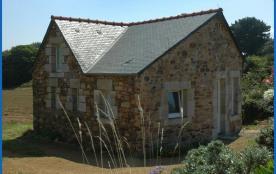 Detached House à LEZARDRIEUX