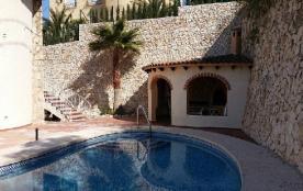 Villa Azalea