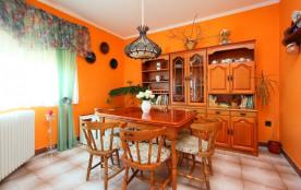 Maison pour 6 personnes à Balatonbereny