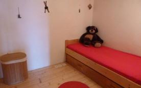 Appartement 3 pièces 5 personnes (105)