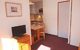 Appartement 2 pièces 6 personnes (1)