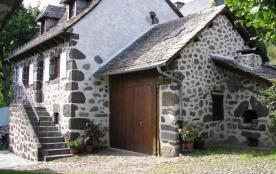 Detached House à TOURNEMIRE