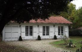 Detached House à SOULAC SUR MER