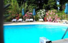 locations maison vacances  Maussane les Alpilles - Maussane Les Alpilles