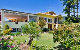 Maison pour 6 personnes à Marbella