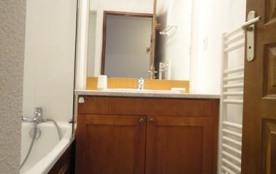 Appartement 3 pièces 6 personnes (D71)