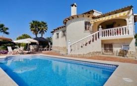 Villa VM Sali - Agréable villa de vacances située à environ 1 km de la plage, bars et restaurants.