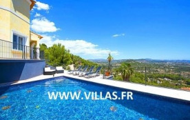 Villa OL MA