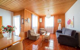 Appartement pour 4 personnes à Porto Cristo