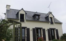 Detached House à PLENEUF VAL ANDRE