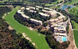 Appartement pour 2 personnes à Playa de Aro