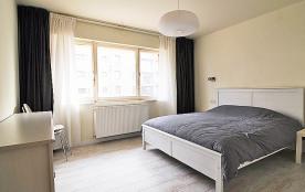 Appartement pour 4 personnes à Oostduinkerke