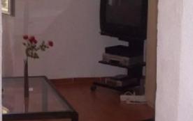 Apartment à TOULON