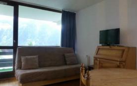 Appartement 2 pièces 5 personnes (1332)