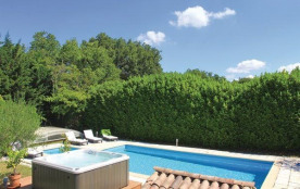Location Vacances - Puygiron - FPD195