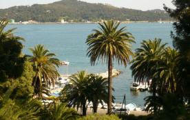 Location de vacances à La Seyne sur Mer, Var, Provence-Alpes-Côte d'Azur, France