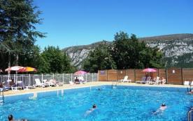 Découvrez une vallée sauvage dans les Alpes Maritimes dans l'arrière pays niçois, au cœur du Parc...