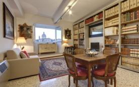 Splendida Vista sull'Arno