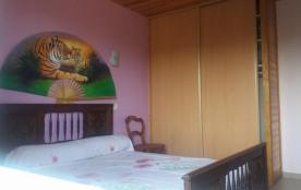 Apartment à HASPARREN