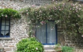 Detached House à SAINT AUBIN DES PREAUX