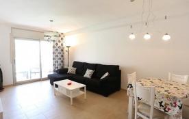 API-1-20-6828 - Casa Islas Canarias