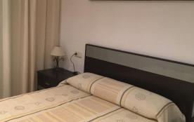 1 chambre 1 lit en 140