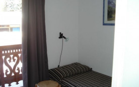 Appartement duplex 3 pièces 6 personnes (31)