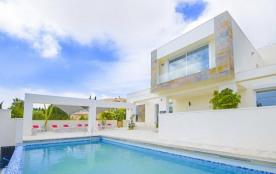 Villa Royale