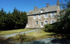FR-1-362-178 - Le Vieux Castillon