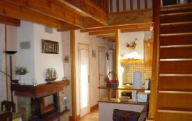 Maison très agréable (rénovée 2016) au calme,350m plage,100m commerces,1 Km Royan - Vaux sur Mer