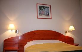 Résidence le Cordouan - Appartement 3 pièces 4/6 personnes - 40 m² - Côté rue