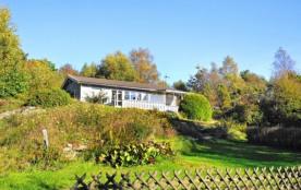 Maison pour 4 personnes à Fagerfjäll