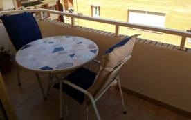 7348 - Puerto (Balears) HUTT-013349