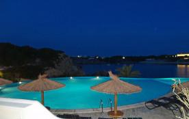 Appartement pour 4 personnes à Arenal d'en Castell