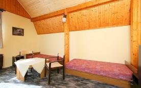 Maison pour 6 personnes à Balatonfoldvar/Balatonszarszo