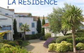 villa à la mer - Royan/Vaux sur Mer/Saint Palais sur Mer - avec piscine