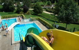Vos vacances en chalet à Bégard en Bretagne