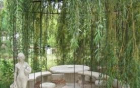 location de gites de vacances en Provence - Graveson