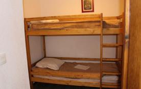 Appartement 2 pièces 4 personnes (B21)
