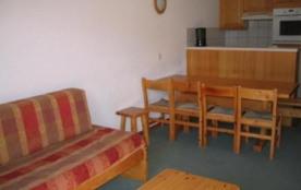 Appartement 3 pièces 8 personnes (073)