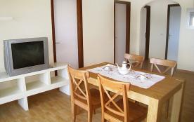 Appartement pour 4 personnes à Vilanova i la Geltrú