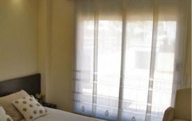 Apartment in Sant A. Llavaneres 103962